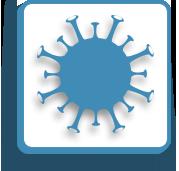 Coronavirus Aktuelle Informationen der ZAEK-SA