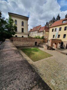 Möllenvogteigarten