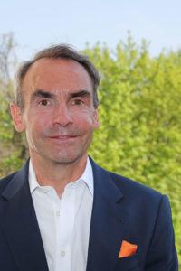 Dr. med. Dirk Wagner