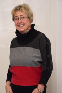 Gisele Kiessling