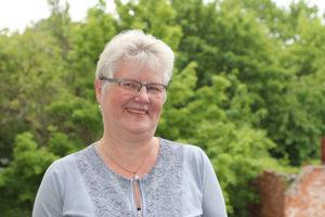 Martina Eckert