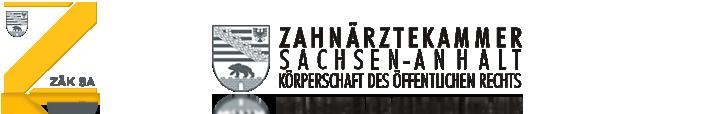 Zahnärztekammer Sachsen-Anhalt